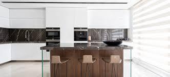 interior design studio extravagance design interior design studio
