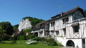 chambre d hote suisse normande normandie nos plus belles chambres d hôtes