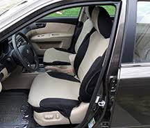 dodge seat covers for trucks dodge truck seat covers seatcovers4less