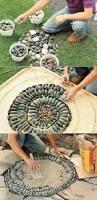 die besten 25 kieselsteine ideen auf pinterest steine bemalen