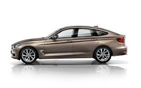 bmw 3 series price 2014 2014 bmw 3 series gran turismo look motor trend