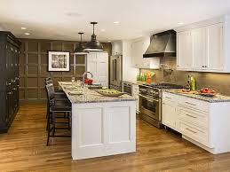 Kitchen Cabinets Pine Interior Pine Kitchen Cabinets Knotty Maple Cabinets Custom Wood