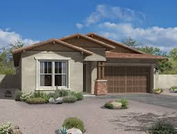 Ryan Home Floor Plans New Home Floor Plans In Az Fl Il U0026 Wi William Ryan Homes