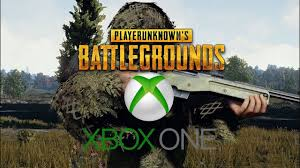 pubg on xbox everything you need to know about the pubg for xbox one