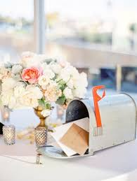 wedding gift questions your wedding gift giving and return etiquette questions answered