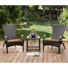 6 Chair Patio Set New 6 Chair Patio Set Bright Lights Big Color