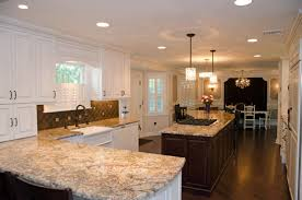 Kitchen Furniture Nj by Creative Kitchen Design Manasquan New Jersey By Design Line Kitchens
