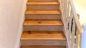 treppe sanieren schreinerei pracht