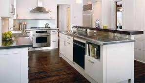 modern kitchen remodel ideas mid century modern ranch style kitchen kitchen design kitchen