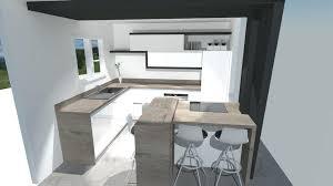 meuble cuisine blanc laqué meuble cuisine integree meuble haut cuisine blanc laque cuisines