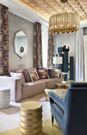 a preview of pantone s home interiors colour trends 2018 covet a preview of pantone s home colour trends 2018 9 home interiors a preview of pantone s home