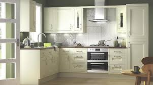 ivory style framed kitchen cabinet doors u0026 fronts kitchens