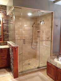 bathroom appealing glass chandelier bath also antique