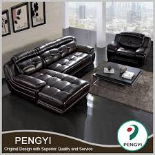 Used Sofa And Loveseat For Sale Used Leather Sofa Used Leather Sofa Suppliers And Manufacturers