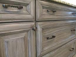 kitchen cabinets grey u2013 stadt calw