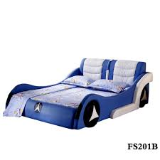 Blue Car Bed Car Bed Car Bed Suppliers And Manufacturers At