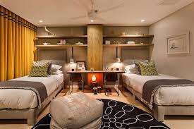 chambre d enfant feng shui l orientation et le design d intérieur feng shui d une maison d