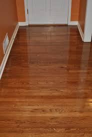 Brazilian Koa Hardness by 87 Best Hardwood Floors Images On Pinterest Hardwood Floors