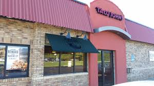 Awning Services Awning Maintenance Services Minneapolis Mn Awning Repairs