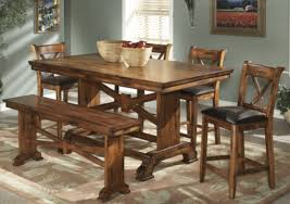 table solid wood dining room sets beautiful portland dining full size of table solid wood dining room sets beautiful portland dining tables dining roomalso