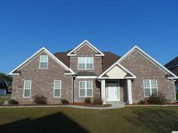 find my perfect house find my perfect home myrtle beach and surrounding area myrtle