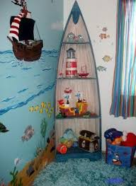 Jake And The Neverland Pirates Curtains I Would Love To Do Shawn U0027s Room Full Out In Pirate Stuff He Would