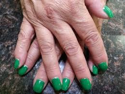 le le nails salon u0026 spa 13843 w 63rd st u2013 shawnee u2013 ks 66216
