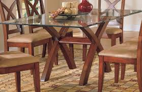 dining dining table designs in wood and glass awesome royal