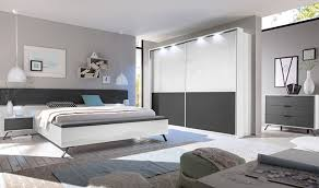 chambre style japonais chambre style japonais meilleur de chambre adulte italienne pl te