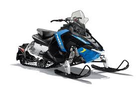 polaris for sale polaris snowmobiles snowmobiletraderonline com