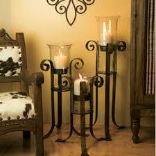 best 25 fireplace candelabra ideas on luminara