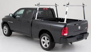 ford ranger ladder racks tracrac 30000 01 t rac g2 ford ranger bed 1983 2013