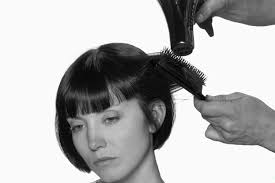 intensive long term course advanced hairdressing courses