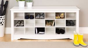 Bench Seat Height - bench trendy closet bench seat height outstanding closet bench