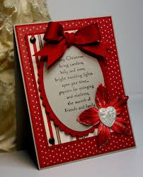 handmade christmas cards christmas card handmade greeting card card ooak