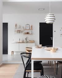 modern homes interior design my scandinavian home