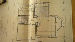 construction site plan how to read architectural site plans homesteady