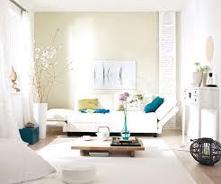 Wohnzimmer Deko Inspiration Einrichtung Im Industriellen Wohnstil Ideen Loftartiges Ambiente
