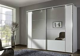 Mirror Closet Door Repair Sliding Mirror Closet Doors For Bedrooms Ideas Including Stunning