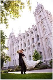 369 Best Temple Lds Gowns Images On Pinterest Modest Wedding