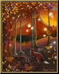 samhain whispering worlds