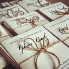lottery ticket wedding favors lottery ticket holder 25 pcs ticket holders lottery tickets