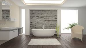 master bathroom the master bathroom is the new master bedroom marketwatch