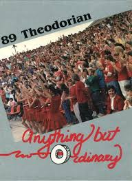 1989 theodore high school yearbook online theodore al classmates