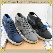 Most Comfortable Casual Sneakers Most Comfortable Mens Casual Shoes Made In China Canvas Shoes