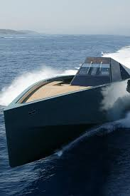 boats sport boats sport yachts cruising yachts monterey boats 67 best yachts images on pinterest boats architecture and candles