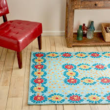 Area Rug Clearance Sale by Furniture Walmart Area Rugs 8x10 Yellow Rug Walmart Walmart Area