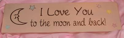 quote meaning business inspirational love you to the moon and back meaning 91 with
