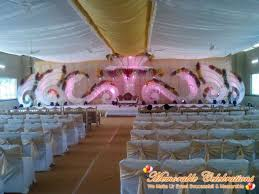 Marriage Decorations Kids Birthday Party Organisers Birthday Party Event Planners