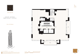 floor plans of a house 18 images interior floor plan gorgas